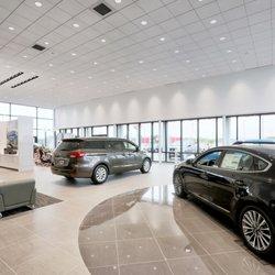Used Car Dealerships Idaho Falls >> Used Car Dealers In Idaho Falls Yelp