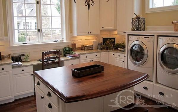 RSI Kitchen and Bath 9700 Manchester Rd Saint Louis, MO ...