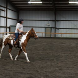 Best Horse Riding Stables Near Me April 2019 Find