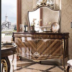 Furniture Rental In Hawthorne Yelp