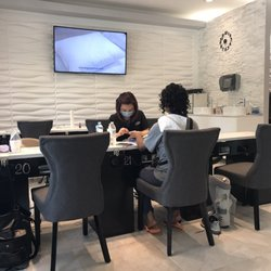 Nail Salons In Durham Yelp