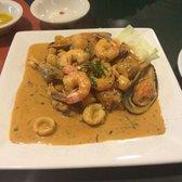 Emelina S Peruvian Restaurant Order Online 404 Photos 332 Reviews Peruvian 1065 Holly St San Carlos Ca United States Phone Number Menu Yelp