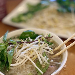 foto de Amazing Siam Thai Restaurant Order Food Online 706