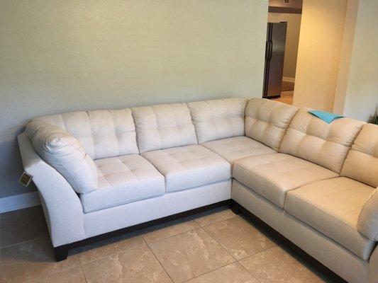 American Signature Furniture 19, American Furniture Orlando