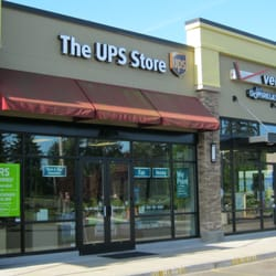 The Ups Store Oregon City Or 97045 Last Updated October 2020 Yelp