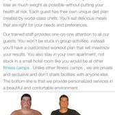 Photo of Live In Fitness - Long Beach, CA, United States. Everything in this blurb is a blatant lie.