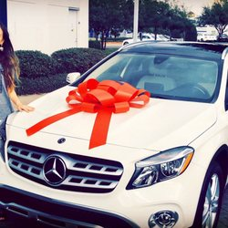 Mercedes North Houston >> Mercedes Benz Of Houston North 2019 All You Need To Know