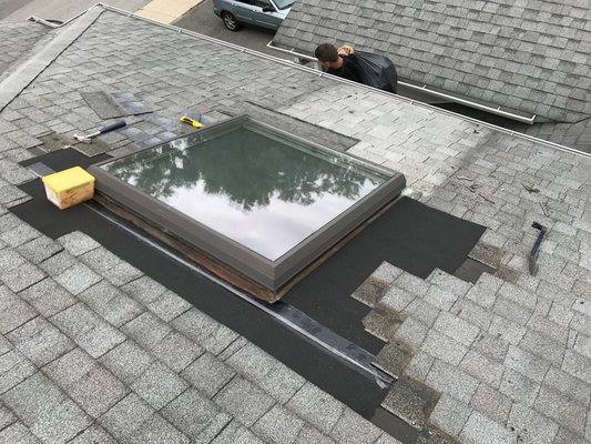 Safeway Roofing Chimney Farmingville Ny Roofing Mapquest