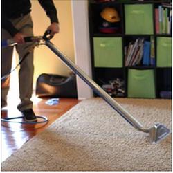 Kings Carpet Cleaning - Louisville, KY