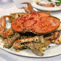 Best Crab Places Near Me - September 2019: Find Nearby Crab