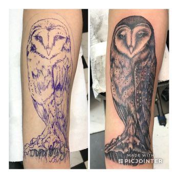1st Class Tattooing 25 Photos Tattoo 189 Broadway Long Branch Nj Phone Number Yelp