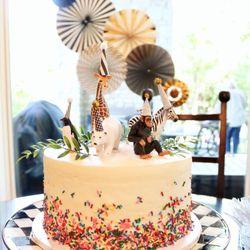 Fantastic Top 10 Best Birthday Cake In Oklahoma City Ok Updated Covid 19 Birthday Cards Printable Inklcafe Filternl