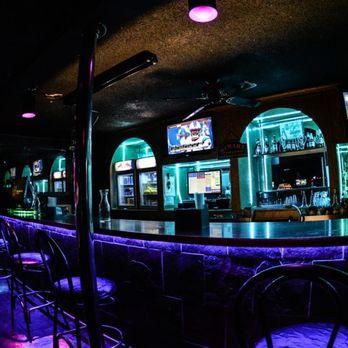 southend strip clubs