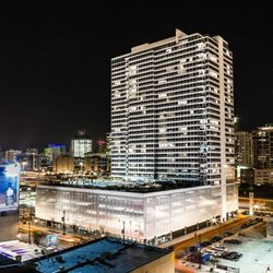 Arkadia West Loop - Updated COVID-19 Hours & Services - 94 Photos ...
