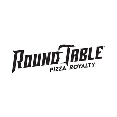 Round Table Pizza 3336 N Texas St Fairfield Ca Pizza Mapquest