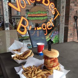 Maggies Kitchen 114 Photos 228 Reviews Burgers 703 Main St Ouray Co United States Restaurant Reviews Phone Number Yelp