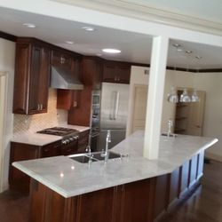 Shaker Cabinet 40 Photos 18 Reviews Cabinetry Pittsburg Ca Phone Number Yelp