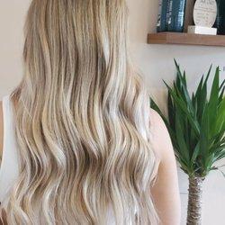 Best Hair Colorist Livingston Nj Last Updated May 2020 Yelp