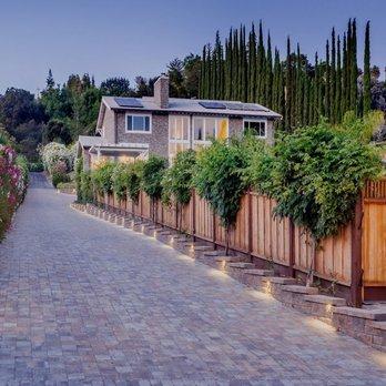 Black Diamond Paver Stones Landscape 584 Photos 387 Reviews Landscaping 1975 Hamilton Ave San Jose Ca Phone Number