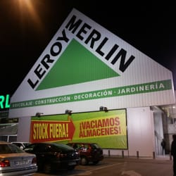 Leroy Merlin 2019 All You Need To Know Before You Go With
