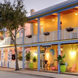 Hotels In Port St Lucie Yelp