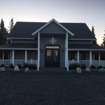 Pro Finish Painting Request A Quote Painters Soldotna Ak Phone Number Yelp