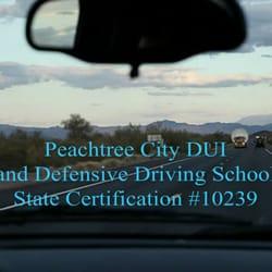 Dui Schools In Fayetteville Yelp