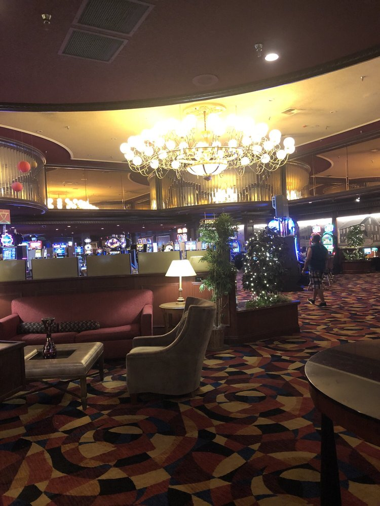 Casino riviera medellin la 80