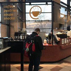 Libraries in Ann Arbor - Yelp