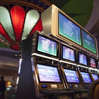 Casino frenzy hack ios app