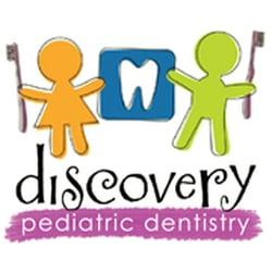 Best Kids Dentists Near Me - September 2019: Find Nearby