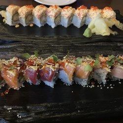 Travellers who viewed Kiku Japanese Steakhouse also viewed