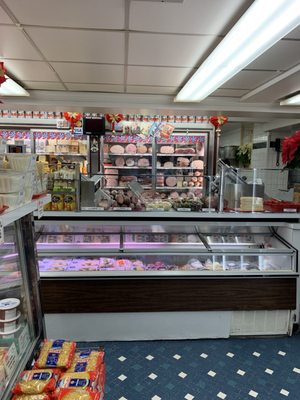 Faicco S Pork Store 87 Photos 73 Reviews Meat Shops 6511 11th Ave Dyker Heights Brooklyn Ny Phone Number