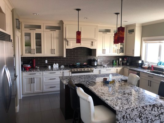 Alberta Custom Kitchens Cabinetry 10008 29a Avenue Nw Edmonton Ab Phone Number
