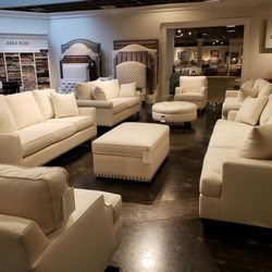 Bett Home Furnishings San Marcos 2019 All You Need To