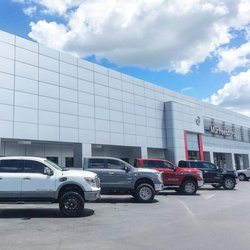 Nissan Of Murfreesboro >> Murfreesboro Nissan 10 Photos 44 Reviews Car Dealers