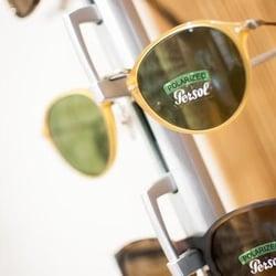 4940f986638282 Eyewear and Opticians in Amsterdam - Yelp