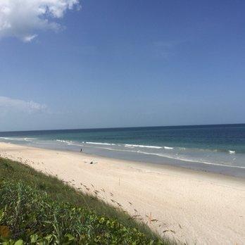 Playalinda Beach 133 Photos 46