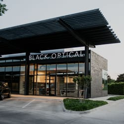 8bd1722d62ff Eyewear and Opticians in Oklahoma City - Yelp