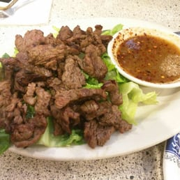 Thai Kitchen 205 Photos 338 Reviews Thai 2031 Dorsett Vlg Maryland Heights Mo Restaurant Reviews Phone Number Menu