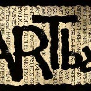 The Art Bar on Yelp