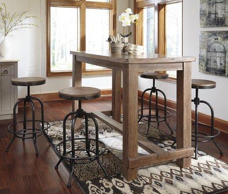 Furniture S, Furniture Lake Elsinore
