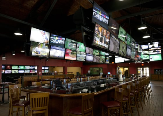 Off-track betting oakbrook terrace il map sports betting audio