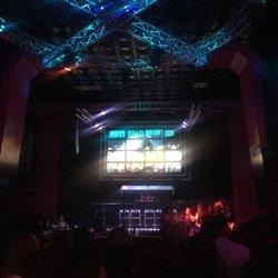 Night Clubs In San Jose Yelp