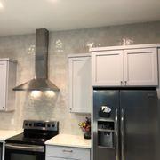 A To Z Kitchen & Bath Center - Kitchen & Bath - 3233 Walnut ...