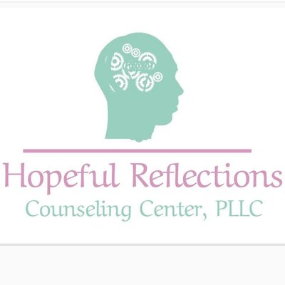 Hopeful Reflections Counseling Center