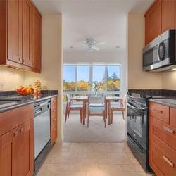 Woodlake Anchor Property Management