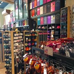 Abc Las Vegas >> Abc Stores 3771 Las Vegas Blvd S The Strip Las Vegas Nv
