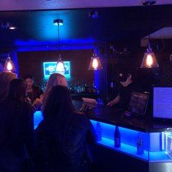 dasha karaoke