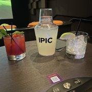 Photo of IPIC Theaters - Atlanta, GA, United States